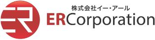 ER corporation